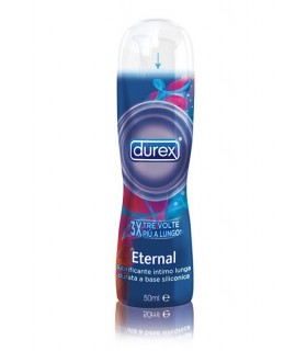 Durex Top Gel Gusto Eternal da 50 ml