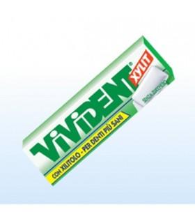 Vivedent Green Stick conf. da 40 pz.