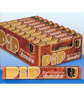 PIP NERO LA CARAMELLA DEL FUMATORE STICK  CONF.  DA 24 PZ.
