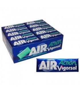 VIGORSOL AIR SENZA ZUCCHERO STICK  CONF. DA 40 PZ.