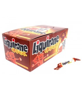 LIQUIRONE ORIGINAL SFUSO CONF. DA 250 PZ.