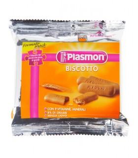 BISCOTTI PLASMON CONF. DA 12 PZ.