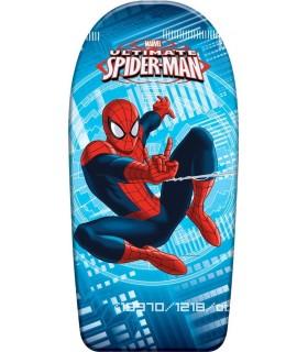 Tavola da Surf Spiderman cm.94