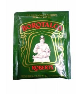 Borotalco Neutro Roberts Bustina da 100 gr