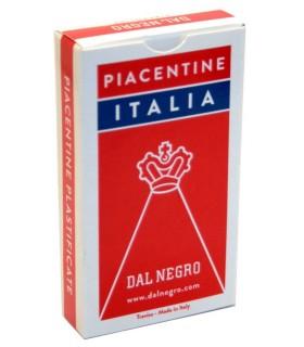 Piacentine Italia Dal Negro Economiche