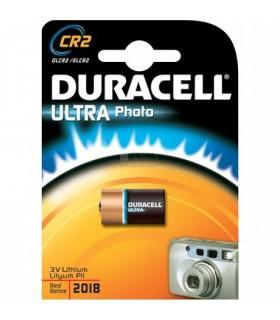 Duracell Ultra CR2