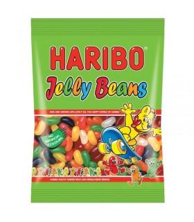 BUSTINA HARIBO JELLY BEANS 85 GR
