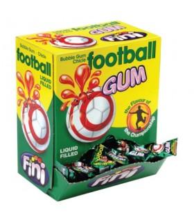 FINI FOOTBALL SFUSE CONF. DA 200 PZ.