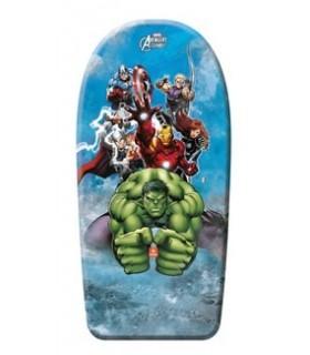 Tavola Surf Avengers cm 94