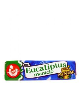 EUCALYPTUS FASSI STICK CONF. DA 30 PZ.