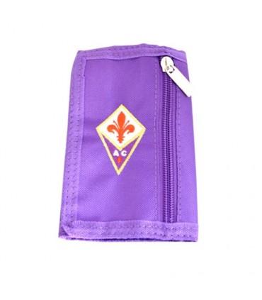 Portachiavi e Portafoglio Fiorentina