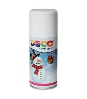 Spray Neve CWR da 150 ml