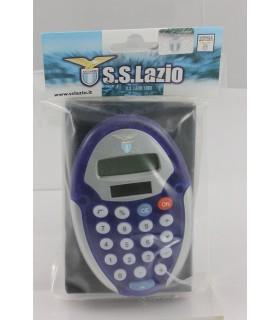 Calcolatrice Lazio