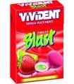 VIVIDENT BLAST FRUIT ASTUCCIO CONF. DA 20 PZ.