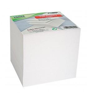 Cubo Bianco Lebez 9x9cm 700 Fogli