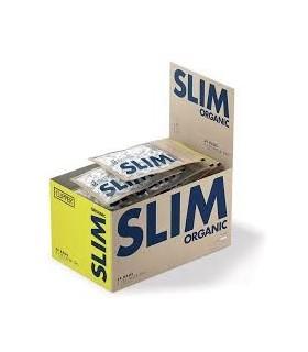 Filtri Clipper Organic Slim 6m in Busta conf. da 34 pz.