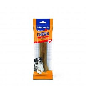 Osso per Cani Vitakraft MAsticabile Medio 14cm