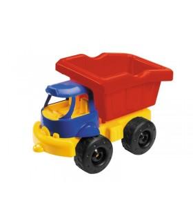 Camion in Plastica Mis. L.40 x H.27 cm