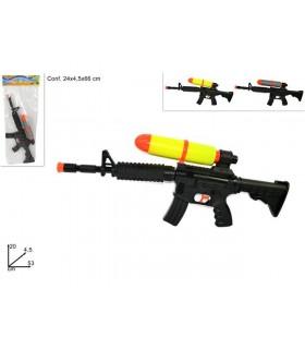 Fucile ad Acqua L.53 cm