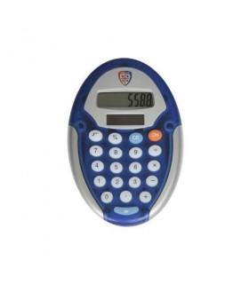 Calcolatrice Cagliari
