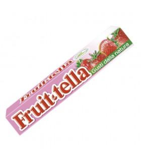 FRUITTELLA ALLA FRAGOLA STICK CONF. 20 PZ.