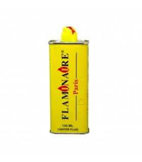 Benzina Flaminaire 133 ml.