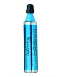 Gas Dupont Blu