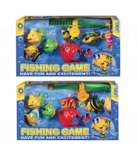 Set da Pesca