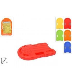 Canottino in Plastica colorato