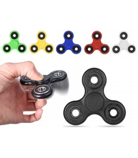 Spinner Antistress Fidget Colorato