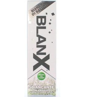 DENTIFRICIO BLANX   75 ML. SBIANCANTE CLASSICO