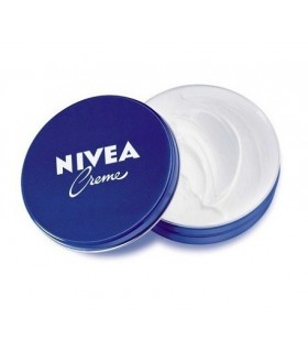 Crema Nivea 30 ml