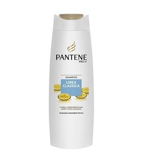 Shampoo Pantene Pro-v Classico 250 ml