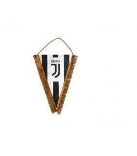 Gagliardetto Juventus mis.28x20 cm
