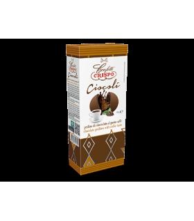 PRALINE DI CIOCCOLATO AL GUSTO DI CAFFE' 100 G