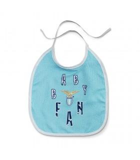 Bavaglino Baby Lazio