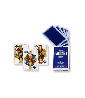 Carte  Dal Negro