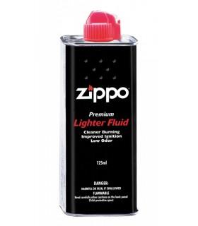Benzina Zippo 125 ml.