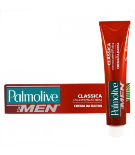 Crema  Palmolive a tubo da 100 ml
