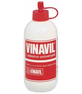 Colla Vinavil 250g