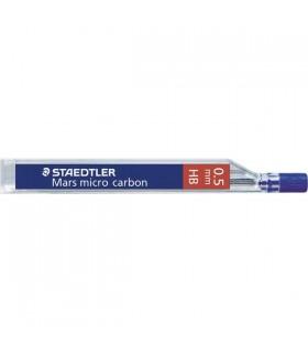 Staedtler Mars Micro HB 0.5mm conf. da 12 astucci