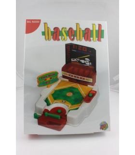 Baseball  Dal Negro