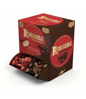 MARSUPIO ROSSANA CLASSICA E AL CIOCCOLATO DA 1.5KG (255 PZ.)