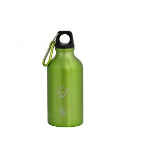 Borraccia in Alluminio 400 ml Centenario Associazione Nazionale Alpini
