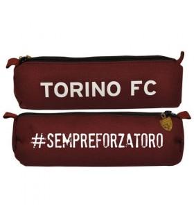 Portapenne Cilindrico Torino Mis,22x7x7 cm