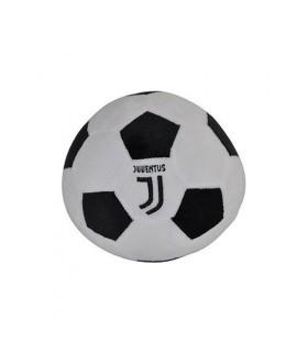 Palla in Peluche 16 cm Juventus