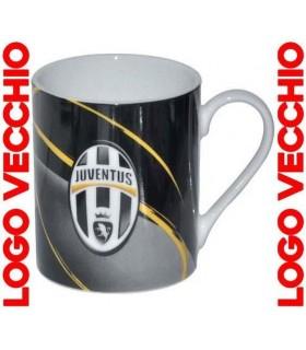 Tazza in Ceramica Juventus