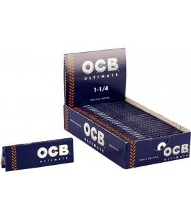 Cartna Corta Ocb Spagnole Ultimate 1-1/4