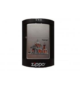 Zippo Torino Superga