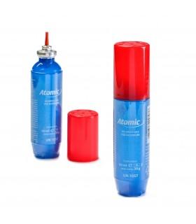 Gas Atomic 60 ml conf. 24 pz.